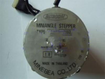 立宜佳自控_专业的磁性传感器公司-深圳磁性传感器批发价格