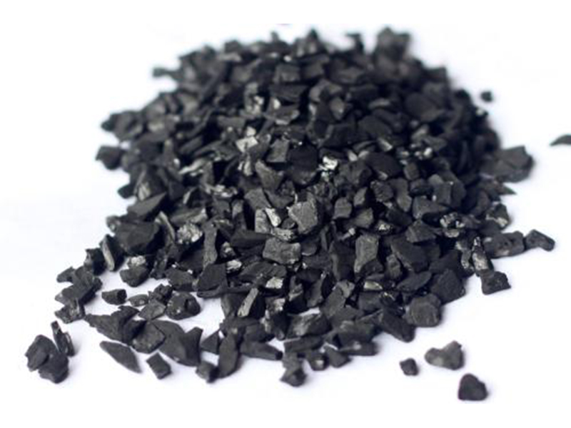 直销200目粉末活性炭-在哪能买到好的废水处理颗粒活性炭