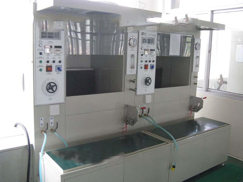 高压清洗机生产线多少钱-浙江价位合理的高压清洗机生产线设备供应