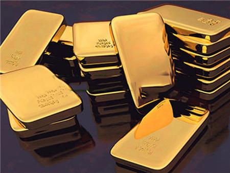 出售活性炭-哪儿能买到实用的黄金活性炭