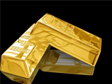 中国黄金活性炭-好用的黄金活性炭哪里买