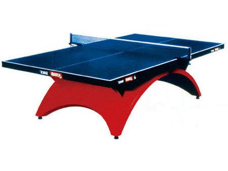 沈阳兴盛龙体育的乒乓球台