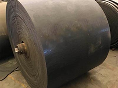 廣東陶瓷原料輸送帶供應廠家-專業的陶瓷原料輸送帶供應商推薦