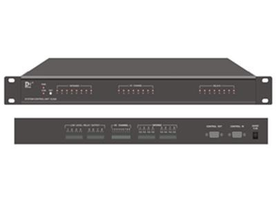 厂家供应环境扩展主机CL520-环境扩展主机CL520价格
