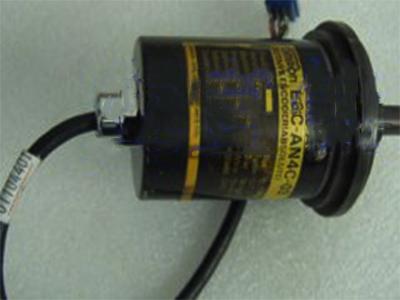 光電編碼器廠家-購買銷量好的光電編碼器優選立宜佳自控