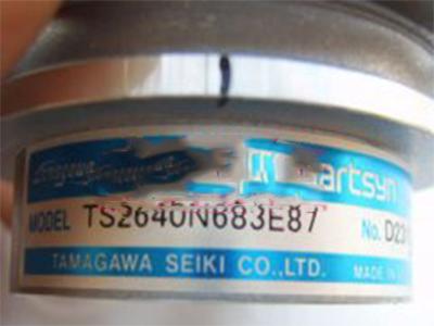 出售光電編碼器_深圳哪里有供應高性價光電編碼器