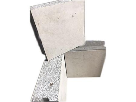 輕質隔墻板優質供應商_南通哪有供應劃算的輕質隔墻板