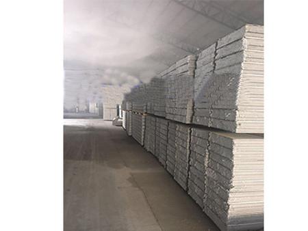 轻质隔墙板厂家-有品质的轻质隔墙板