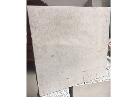 轻质混凝土优质供应商-江苏口碑好的轻质隔墙板批销