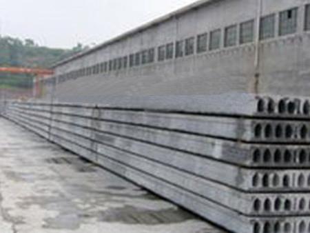 優質的SP板-江蘇金立方混凝土質量好的SP板供應