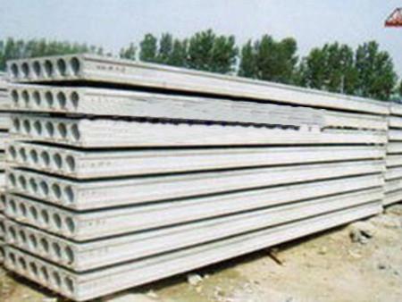 價位合理的SP板-供應南通質量好的SP板