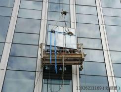佛山专业玻璃幕墙补胶 上哪买好用的玻璃幕墙