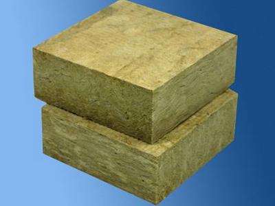 在哪能买到可信赖的郑州岩棉呢 新乡岩棉板销售