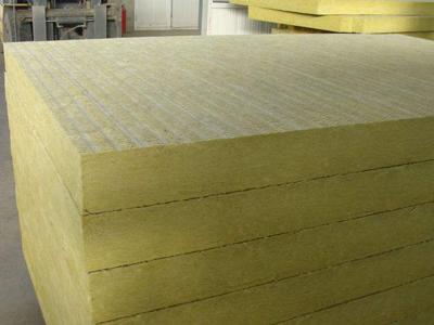 郑州岩棉每平方价格 永筑实业价格低
