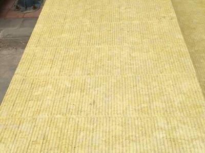平顶山岩棉板多少钱一平——优质郑州岩棉专业销售商