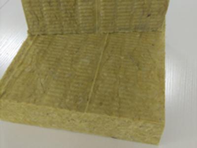 郑州岩棉供应商 永筑实业值得信赖