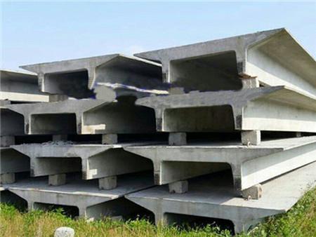 双T板厂家批发-优惠的双T板江苏金立方混凝土供应