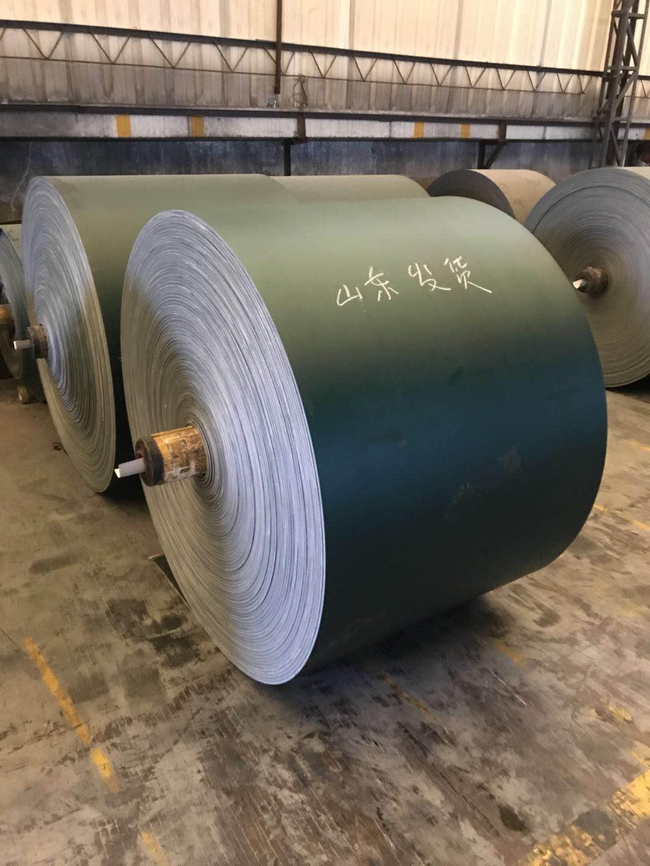 广东抛光机输送带生产厂家|想买高品质的抛光机输送带就来特固力士工业皮带