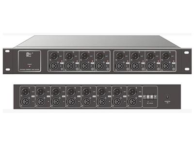长期供应SQ920音频信号路由器-音频信号路由器哪家好
