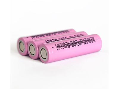 湖北电表电池定制-深圳品牌好的一次性锂电池