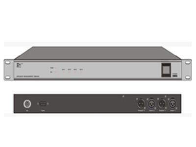 长期供应VC-4音量控制器,VC-4音量控制器哪家好