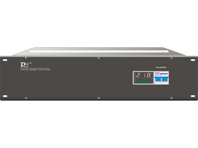 供应系统综合信号桥接主机SQ900-系统综合信号桥接主机型号