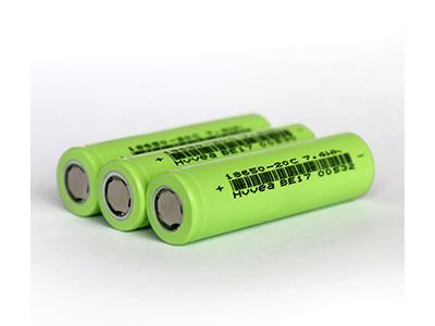 专业的锂离子电池_不错的锂离子电池批发