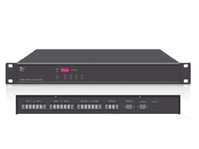 电源管理器YQ1810出售|武汉联声特供应合格的电源管理器YQ1810