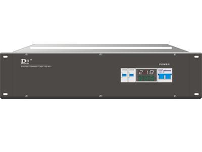 供应系统综合信号桥接主机SQ901-系统综合信号桥接主机型号