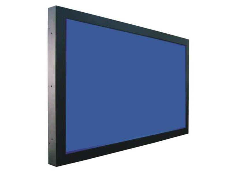 52寸专业级液晶监视器厂家-北京商显视界高性价液晶监视器_你的理想选择