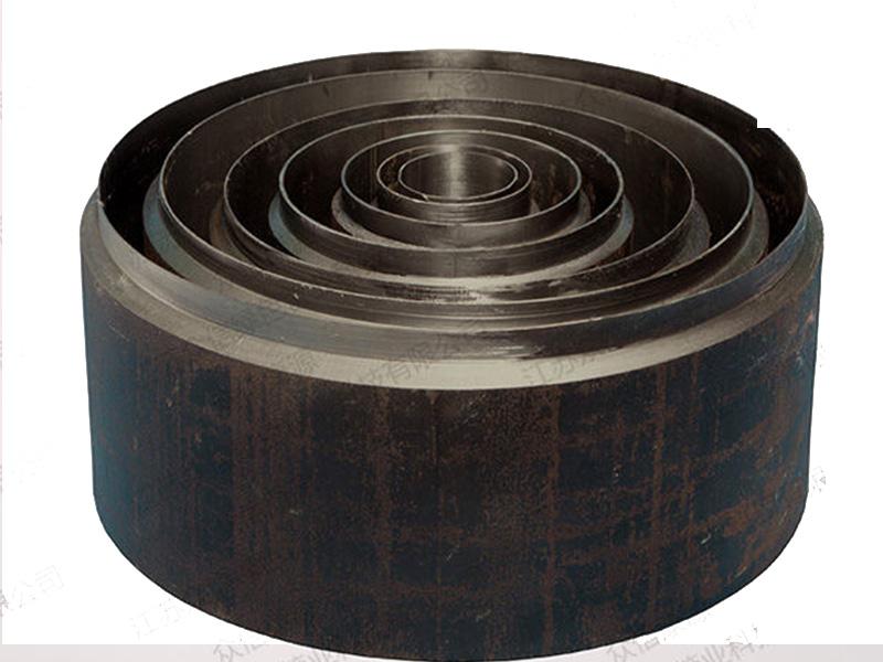 品牌双金属复合管_哪里能买到质量好的双金属复合管