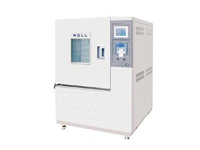 江苏高低温试验箱价格-不错的高低温试验箱行情