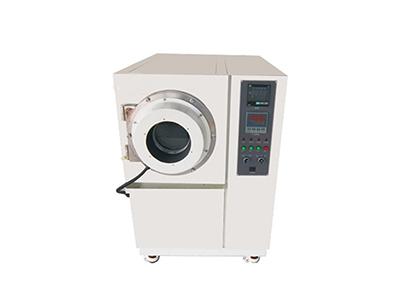 揚州超級低溫氣壓試箱批發價格-銷量好的超級低溫氣壓試箱品牌
