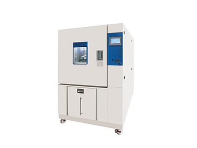 江苏高低温湿热试验箱A型B型-划算的高低温湿热试验箱A型要到哪买