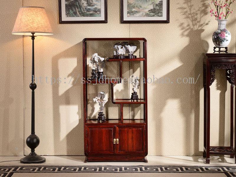 价格合理的书柜|买餐边柜-沉贵宝认准苏州弘典轩古典家具