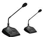 厂家直销手拉手会议话筒M110-手拉手会议话筒型号