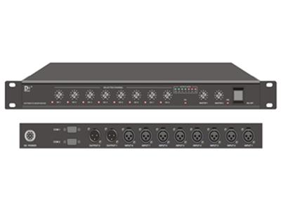 廠家直銷MIX382混音器-MIX382混音器價格