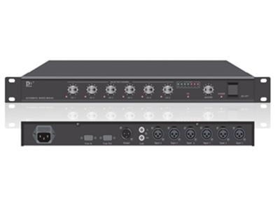 武汉质量好的混音器多少钱推荐-MIX361混音器
