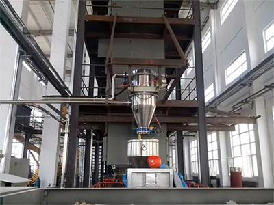 粉末真空上料机-江苏可靠的真空上料机供应商是哪家
