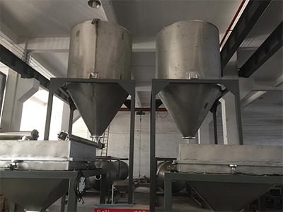 江苏优惠的计量称重系统【供销】——除尘器批发价格