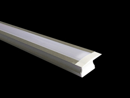 LED线条灯防水地埋灯线型灯IP68LED条形灯