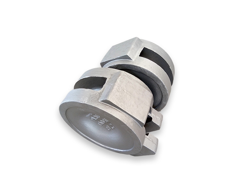黑龙江树脂砂铸件-专业的树脂砂铸造设备在哪买