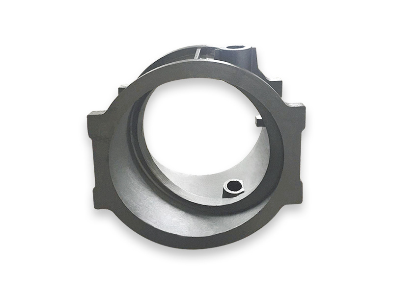 选购专业的树脂砂铸造设备就选展煌机械|树脂砂工艺厂