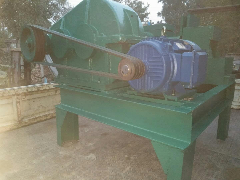 厂家直销回收站废旧钢筋切断机,效率高经久耐用现货发售