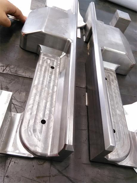 安康注塑加工廠 西安哪里有高效的機械加工
