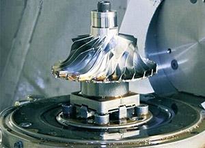 榆林CNC數控加工_陜西好的機械加工