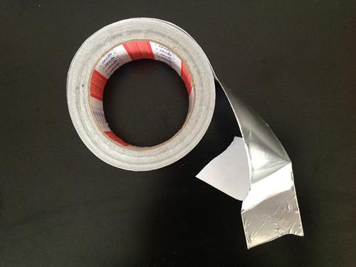 北京双面胶带厂家低价甩卖-合格的北京双面胶带厂家就是研硕华创