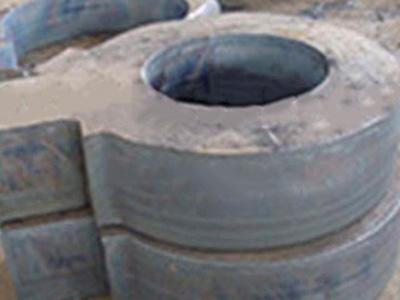 锰板报价-北京市靠谱的不锈钢板供应商当属云间涛水