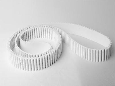 同步帶代理_選購專業的聚氨酯同步帶就選浙江佳龍機械設備制造