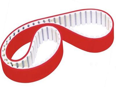 同步带低价出售-浙江佳龙机械设备制造提供品牌好的聚氨酯同步带